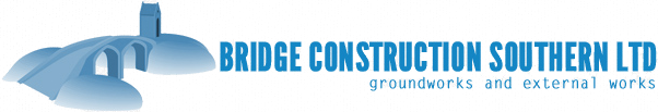 Bridge Construction Southern Ltd